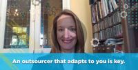 Tips for Choosing Marketing Outsourcers
