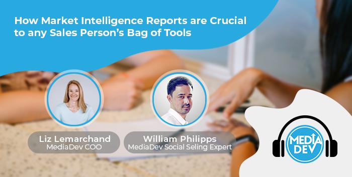 Market Intelligence Reports